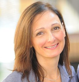 Carole Freynet-Gagné