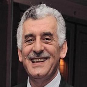 Albert El Tassi