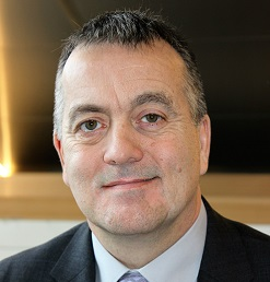 Marc Labossière