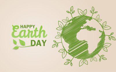 World Trade Centre Winnipeg Offers Earth Day Tips (en anglais seulement)