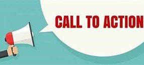 Call to Action: Supplying Products and Services in Response to COVID-19 (en anglais seulement)