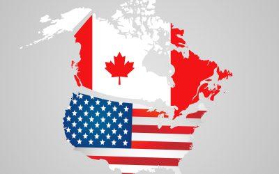 Importers/exporters face 'big regulatory change' (en anglais seulment)