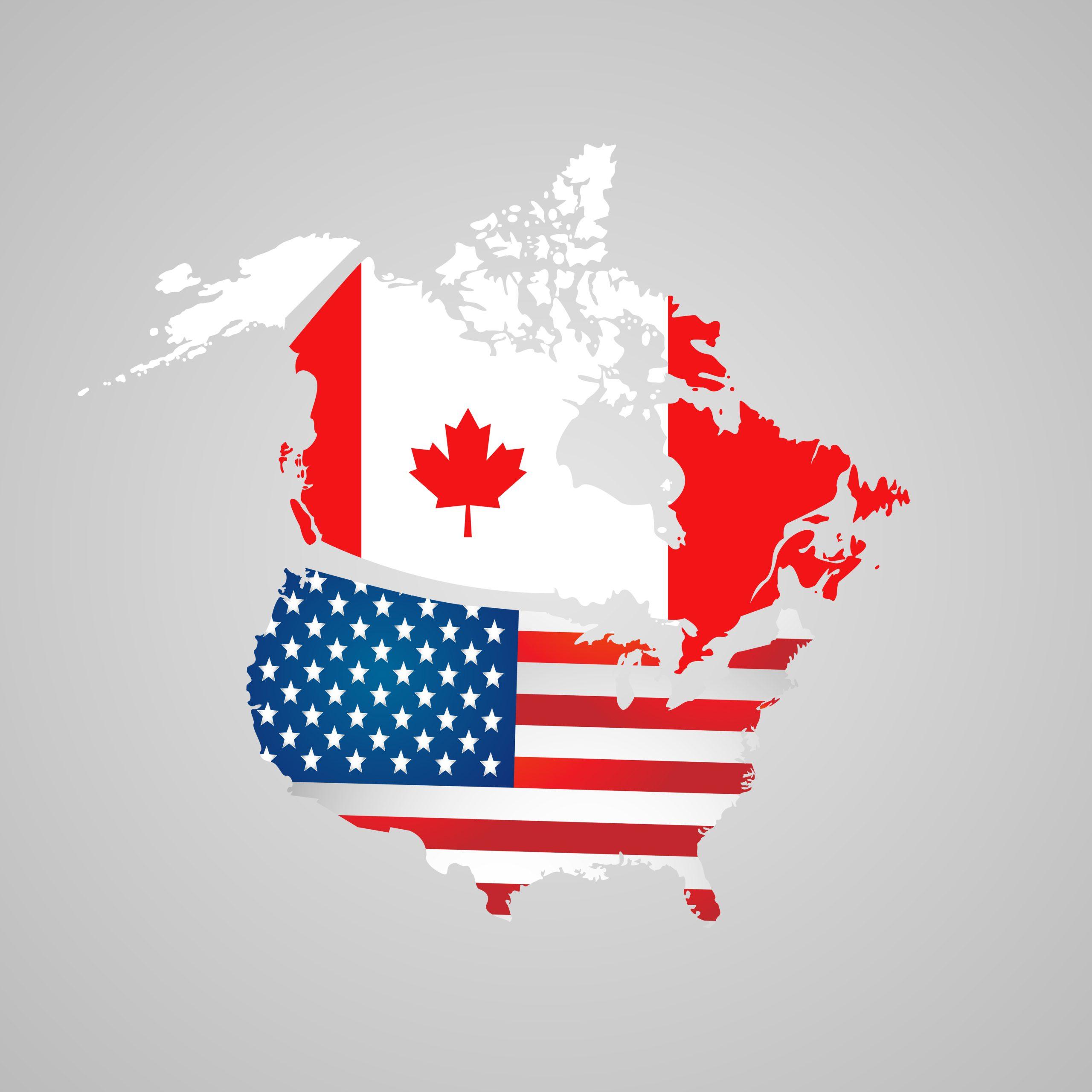 Importers/exporters face 'big regulatory change'