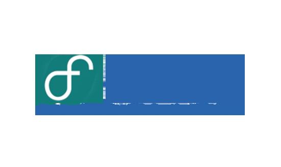Communities Economic Development Fund (CEDF)