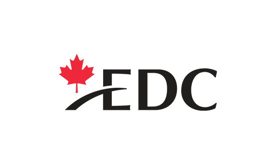 Export Development Canada | National Partner FR