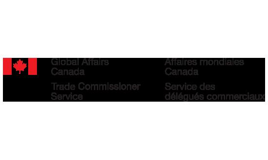 Global Affairs Canada FR