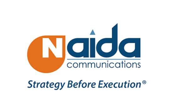 Nadia Communications FR