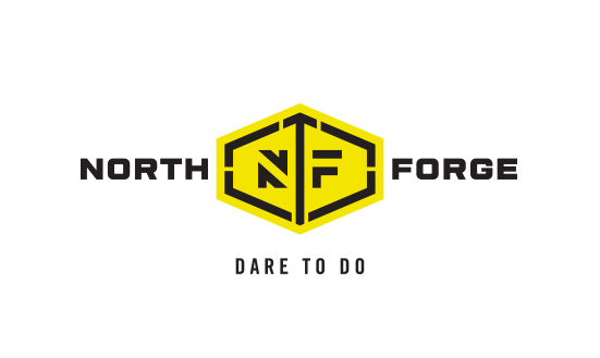 North Forge