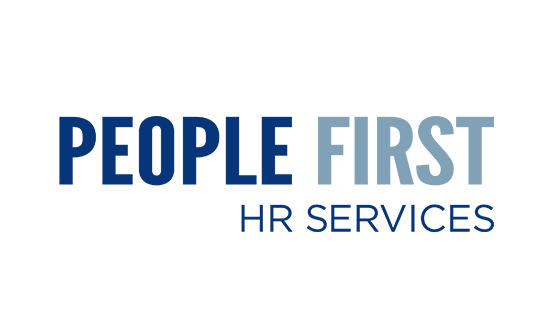 People First HR Services FR
