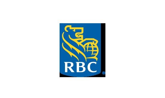 Banque Royale du Canada (RBC) | Partenaire national