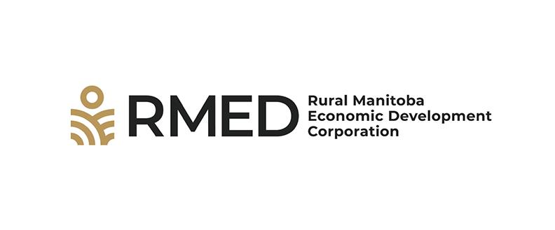 Rural Manitoba Economic Development Corporation (RMED)