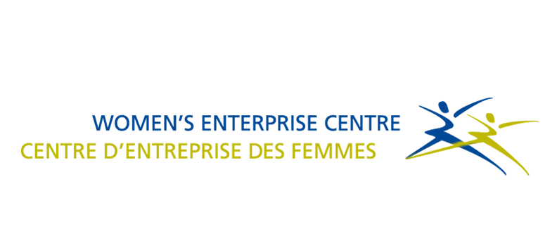 Women's Enterprise Centre of Manitoba
