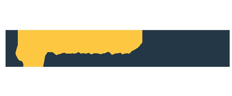 Winnipeg Metropolitan Region