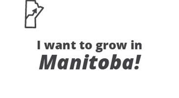 grow-in-manitoba